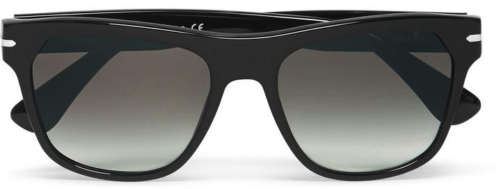 aaafb50843f1 ... cheap prada d frame acetate sunglasses 10d28 91d87