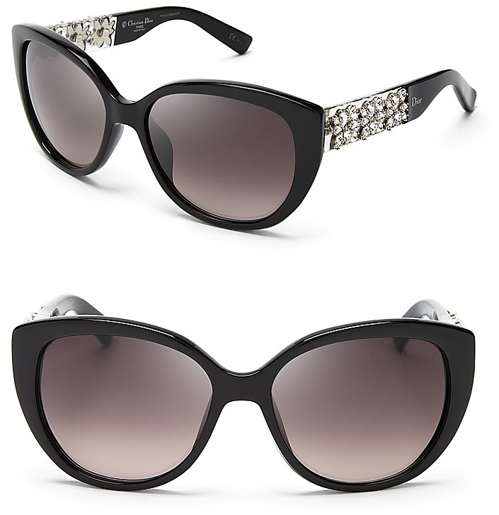 4fcfedb4d81 Christian dior mystere cat eye sunglasses where to buy jpg 705x728 Dior cat  eye