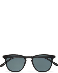 Garrett Leight California Optical Brooks Acetate Sunglasses