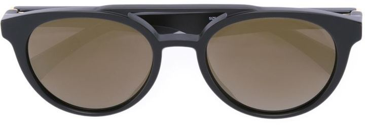 Mykita Giles Sunglasses