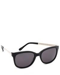 Kate Spade New York Gayla Sunglasses