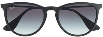 J.Crew Ray Ban Erika Sunglasses
