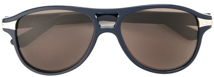 Cartier Santos Sunglasses