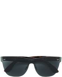 RetroSuperFuture Screen Classic Sunglasses