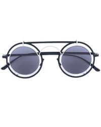 Mykita Siru Sunglasses
