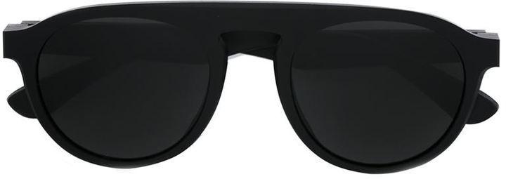Mykita X Maison Margiela Sunglasses