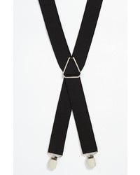 Vintage suspenders medium 6478