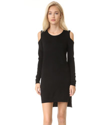 Feel The Piece Remy Sweater Dress