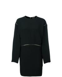 Tom Ford Sweater Dress