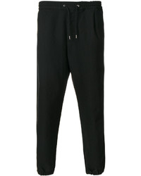 McQ Alexander Ueen Drawstring Track Pants