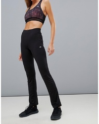 Only Play Yoga Wide Leg Training Pants