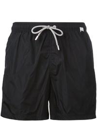 MC2 Saint Barth Supreme Swim Shorts