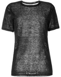 Isabel Marant Madjo T Shirt