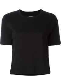 Isabel Marant Slender T Shirt
