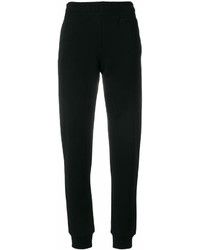 Moschino Tapered Track Trousers