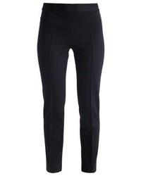 Moschino Trousers Black
