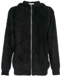 Faith Connexion Textured Jacket