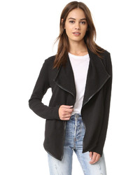 BB Dakota Jack By Melbourne Textured Jacket