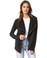 BB Dakota Jack By Melbourne Textured Jacket