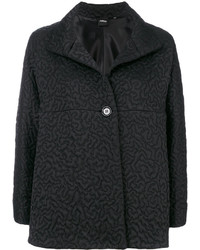 Aspesi Textured Jacket