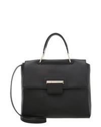 Artesia handbag onyx medium 4122383