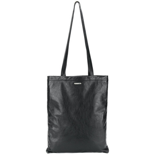 36df46975 Saint Laurent Bold Tote Bag | Where to buy & how to wear