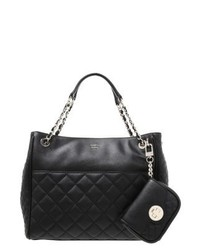 Wilson handbag black medium 4122127