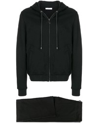 Versace Collection Two Piece Tracksuit