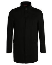 Cinque Cigalway Short Coat Black
