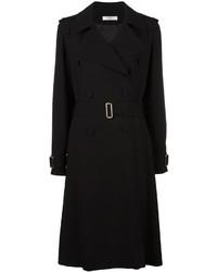 Lanvin Classic Trench Coat