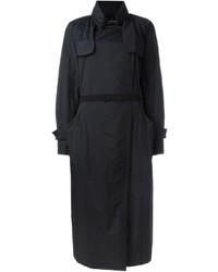 Isabel Marant Garnett Trench Coat