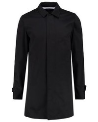 ONLY & SONS Onsneuer Short Coat Black