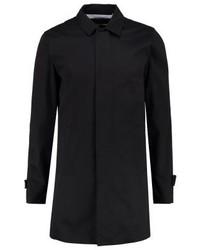 Onsneuer short coat black medium 3832925