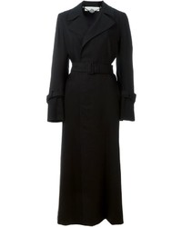 Stella McCartney Paula Trench Coat