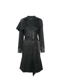 Trench coat medium 7998616