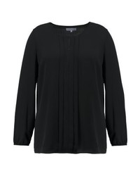 Blouse black medium 4238860