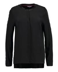 Tommy Hilfiger Shirt Black