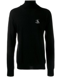 Calvin Klein Jeans Est. 1978 Logo Sweatshirt