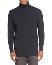 Long sleeve turtleneck t shirt medium 792431
