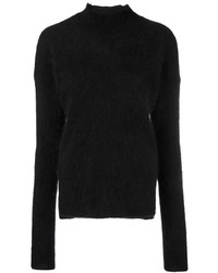 Thierry Mugler Mugler Turtleneck Jumper