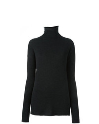 Fashion Clinic Timeless Roll Neck Jumper