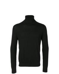 Gucci Roll Neck Sweater