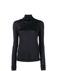 Joseph Roll Neck Top