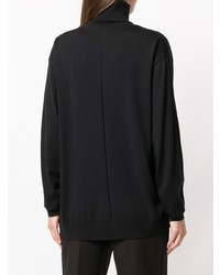 The Row Turtle Neck Jumper