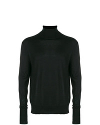 Neil Barrett Turtleneck Sweater