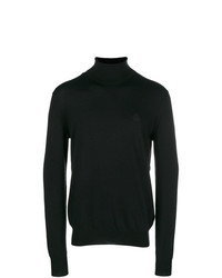 Dolce & Gabbana Turtleneck Sweater