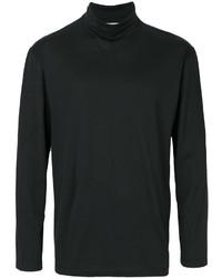Turtleneck t shirt medium 5144378