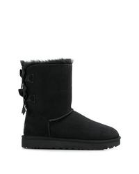 UGG Australia Bailey Bow Ii Boots