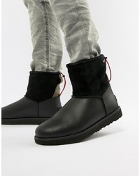 UGG Classic Toggle Waterproof Boots