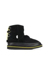 Suicoke Qc Wpab Boots